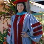 Janev Graduation