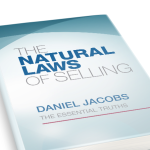 Natural Laws Book Cover